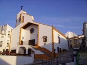 parroquia de nuestra senora de la asuncion valenzuela