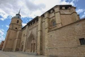 parroquia de nuestra senora de la asuncion villahermosa