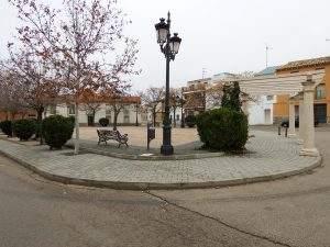 parroquia de nuestra senora de la asuncion villar de canas