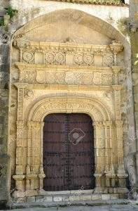 parroquia de nuestra senora de la consolacion arroyomolinos 1