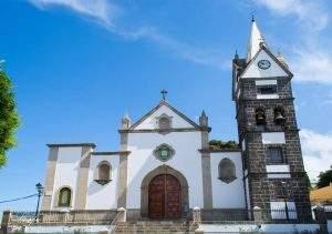 parroquia de nuestra senora de la encarnacion la victoria de acentejo 1