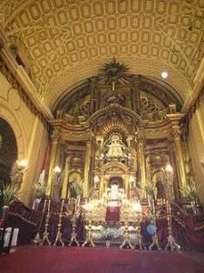 parroquia de nuestra senora de la merced algar de palancia 1
