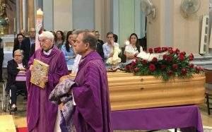 Parroquia de Nuestra Señora de la Merced (Burriana)