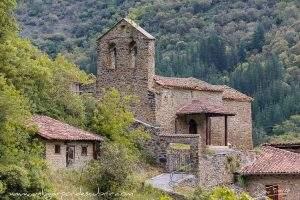 parroquia de nuestra senora de la o valmeo