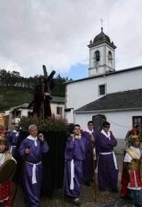 parroquia de nuestra senora de la paz pianton