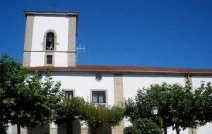 parroquia de nuestra senora de las altices villasana de mena