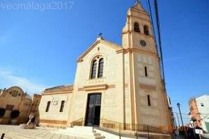 parroquia de nuestra senora de las virtudes fuente de piedra
