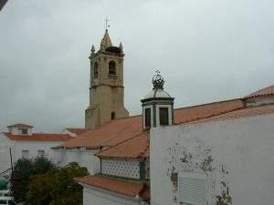 parroquia de nuestra senora de los angeles cabeza la vaca