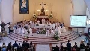 parroquia de nuestra senora de los dolores genoves