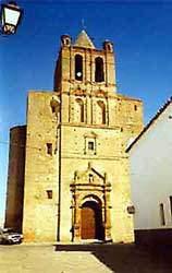 parroquia de nuestra senora de los remedios ahillones 1