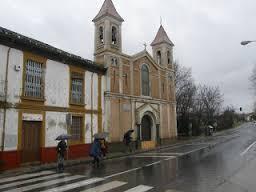 parroquia de nuestra senora de los remedios alqueria del fargue