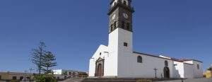 parroquia de nuestra senora de los remedios buenavista del norte 1