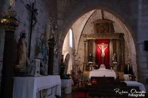 parroquia de nuestra senora de los remedios la parrilla 1