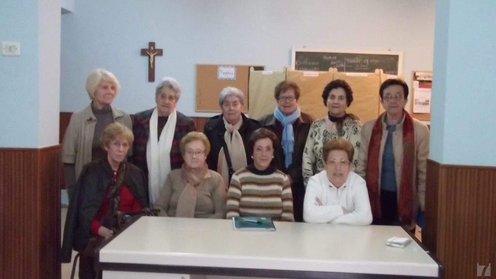 parroquia de nuestra senora de nazareth portugalete