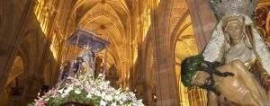 parroquia de nuestra senora del camino la virgen del camino 1