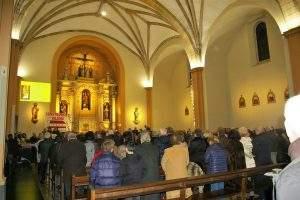 parroquia de nuestra senora del carmen barakaldo 1
