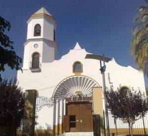 parroquia de nuestra senora del carmen fuengirola 1