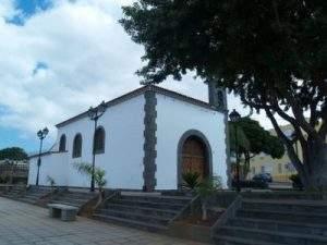 parroquia de nuestra senora del carmen guargacho 1