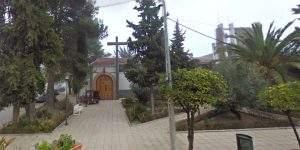 parroquia de nuestra senora del carmen monte lope alvarez