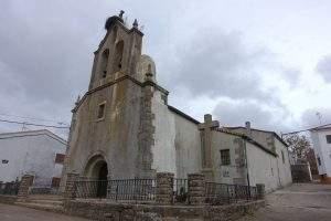 parroquia de nuestra senora del carmen penaparda