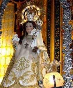 parroquia de nuestra senora del espinar guadalix de la sierra