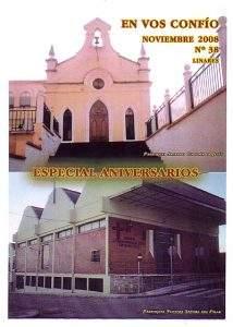 Parroquia de Nuestra Señora del Pilar (Linares)