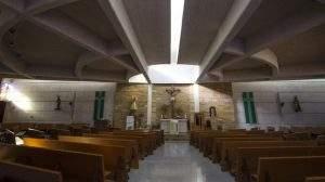 parroquia de nuestra senora del pilar los navalucillos 1