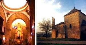 Parroquia de Nuestra Señora del Pilar (Úbeda)
