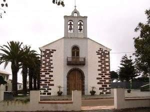 parroquia de nuestra senora del rosario barlovento 1