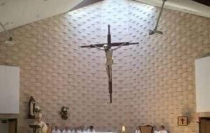 Parroquia de Nuestra Señora del Rosario (Torrejón de Ardoz)