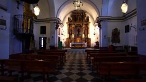 parroquia de nuestra senora del socorro casabermeja 1