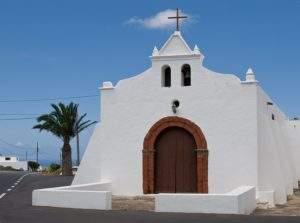 parroquia de nuestra senora del socorro tiagua