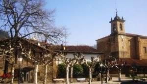 parroquia de ormaiztegui ormaiztegi
