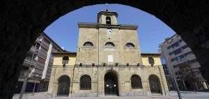 parroquia de oztaran lasarte 1