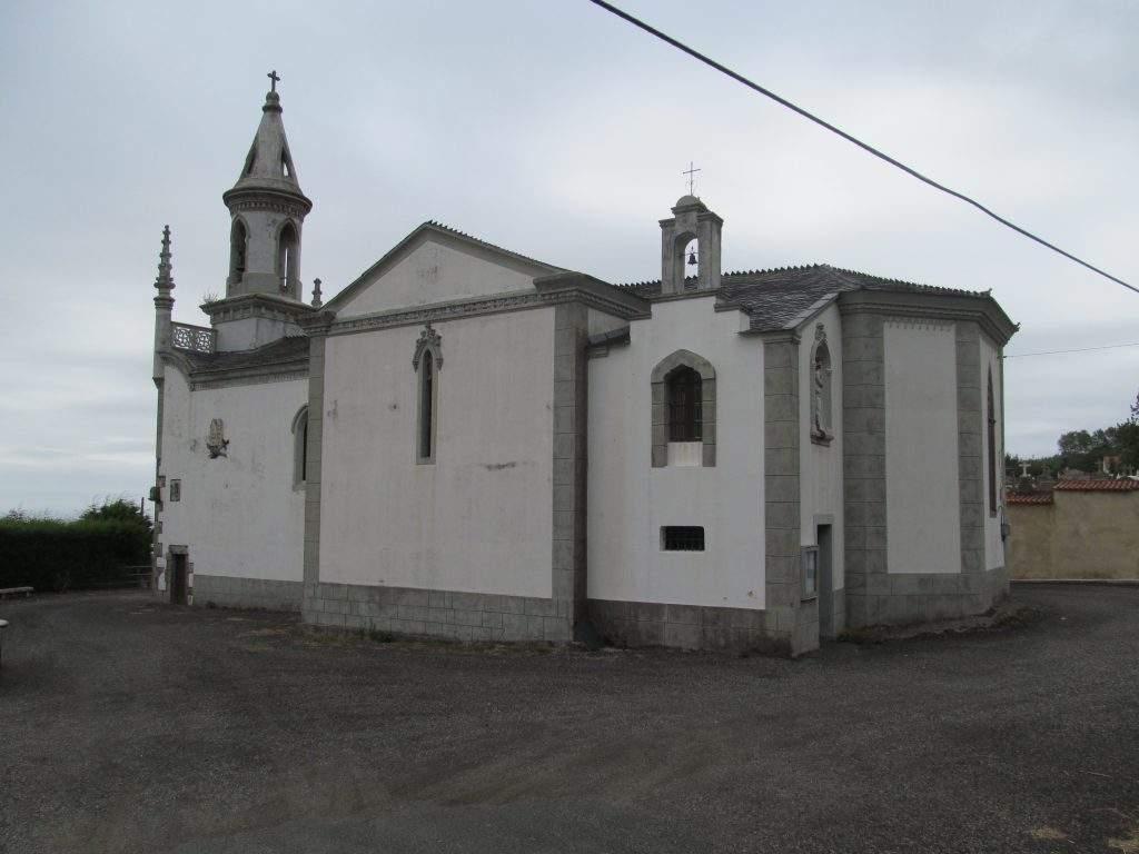 parroquia de pantin pantin