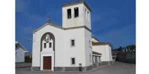 parroquia de perlora perlora