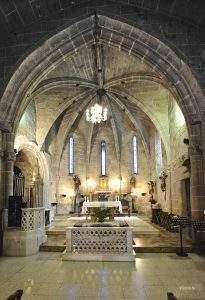 parroquia de puebla del dean a pobra do caraminal 1