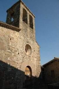 parroquia de pujarnol pujarnol