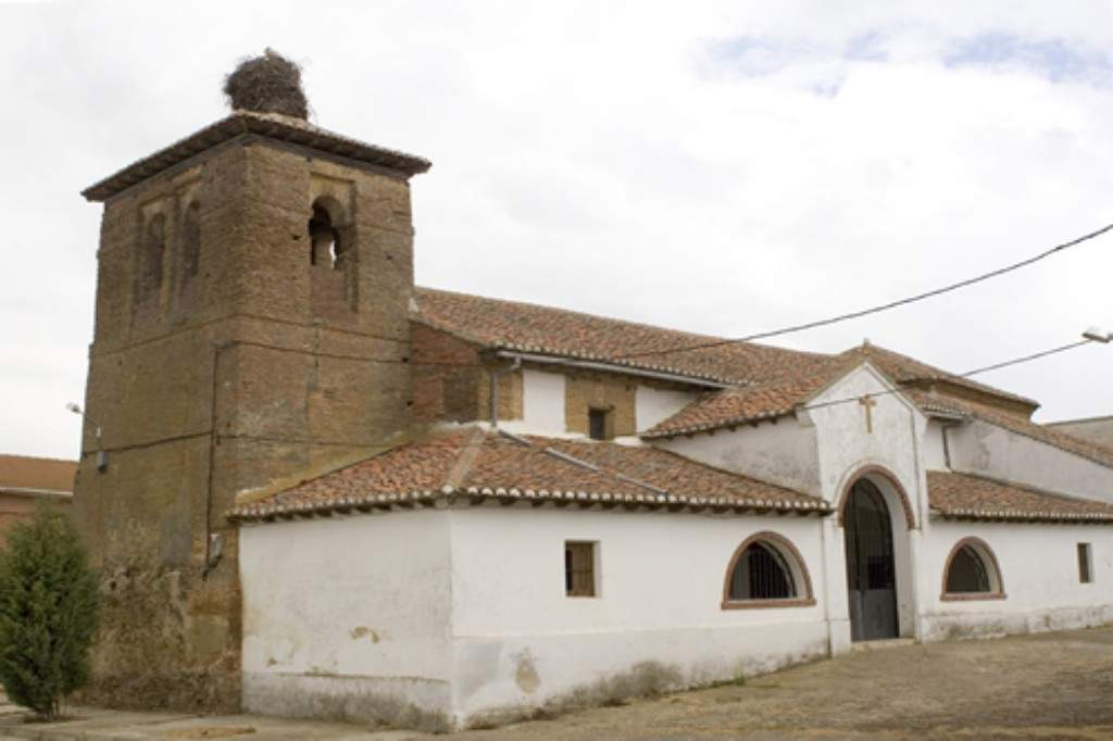 parroquia de renedo de la vega renedo de la vega