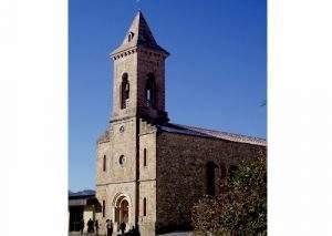 parroquia de riano riano