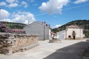 parroquia de riofrio del llano riofrio del llano