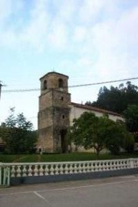 parroquia de samano castro urdiales 1