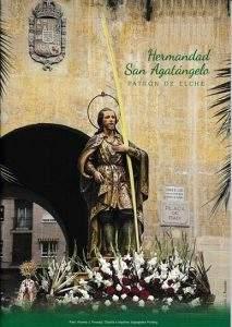 parroquia de san agatangelo elx 1