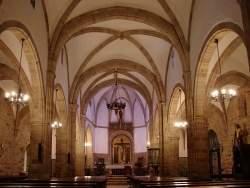 parroquia de san andres adamuz 1