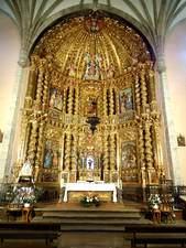 parroquia de san andres anguiano 1