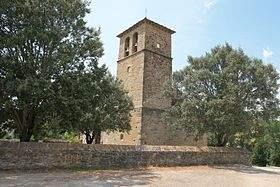 parroquia de san andres apostol abay