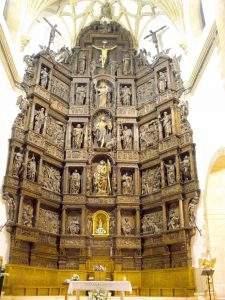 parroquia de san andres apostol arraia maeztu 1
