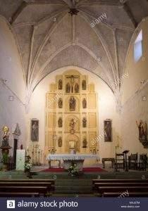 parroquia de san andres apostol astorga