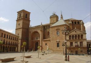 parroquia de san andres apostol fago