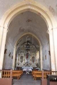 Parroquia de San Andrés Apóstol (Vitoria-Gasteiz)